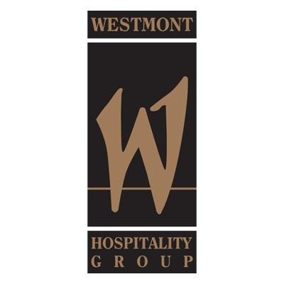 Logo of Westmont Hospitality Group